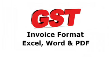 Gst Archives Save E Tax